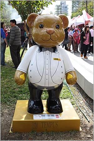 泰迪熊 (31)