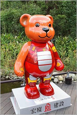 泰迪熊 (37)