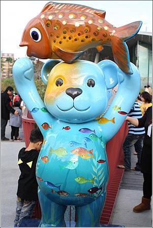 泰迪熊 (43)