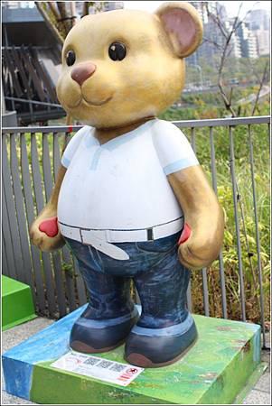 泰迪熊 (53)