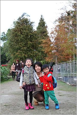 菁芳園 (54)
