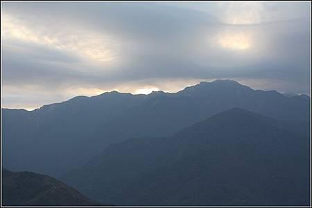 合歡山 (1)