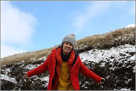合歡山 (28)