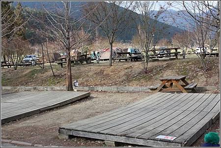 武陵農場 (17)