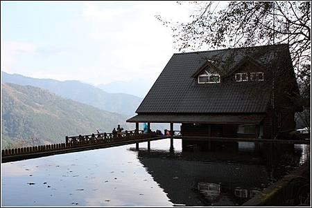 武陵農場 (31)