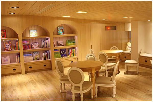 梨子咖啡館 (15)