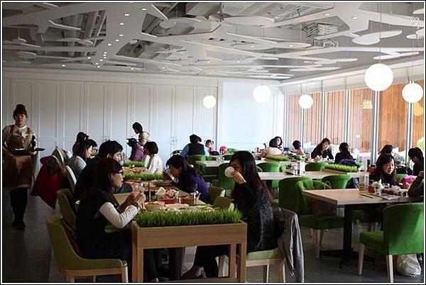 梨子咖啡館 (28)