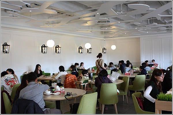 梨子咖啡館 (29)