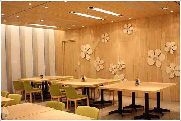 梨子咖啡館 (32)