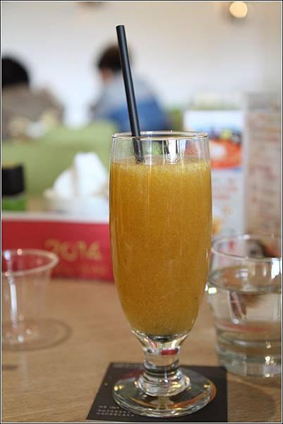 梨子咖啡館 (35)