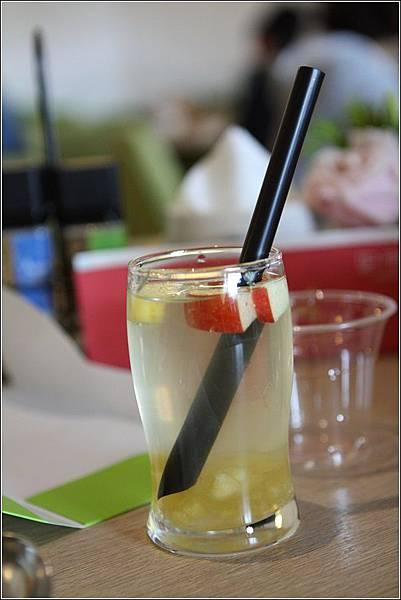 梨子咖啡館 (36)