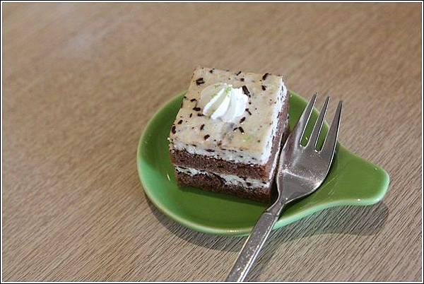 梨子咖啡館 (40)