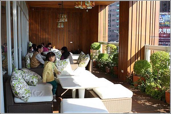 梨子咖啡館 (51)