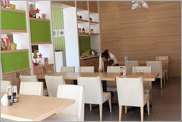 梨子咖啡館 (52)