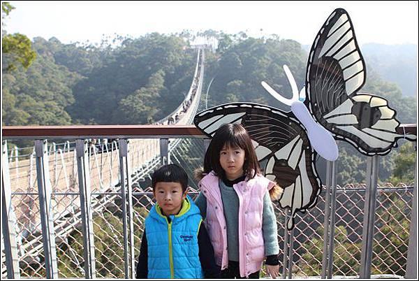 天空之橋 (9)