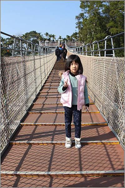 天空之橋 (13)