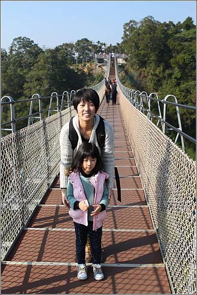 天空之橋 (14)