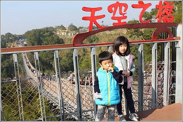 天空之橋 (20)