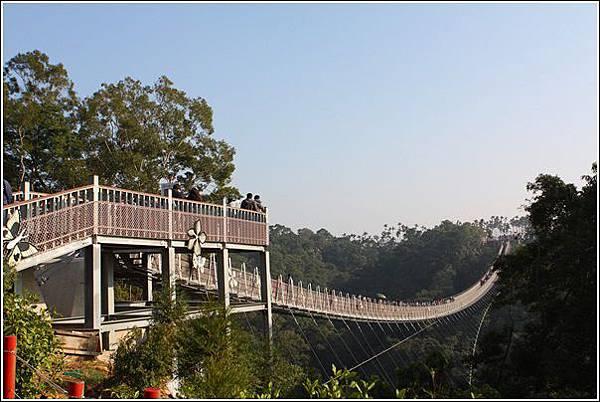 天空之橋 (34)