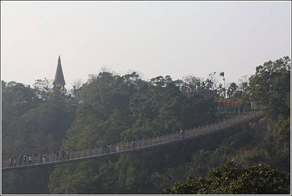 天空之橋 (36)