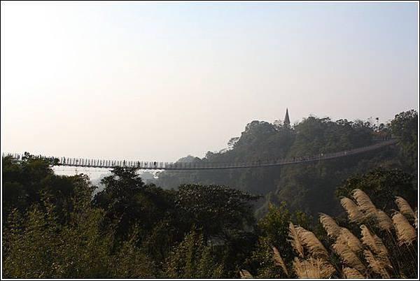 天空之橋 (37)