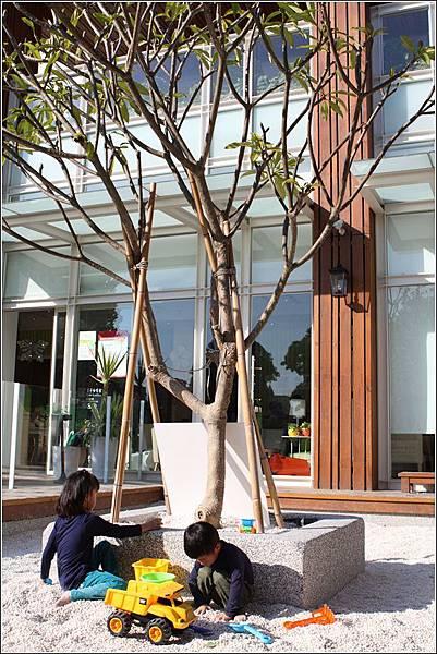 梨子咖啡館 (60)