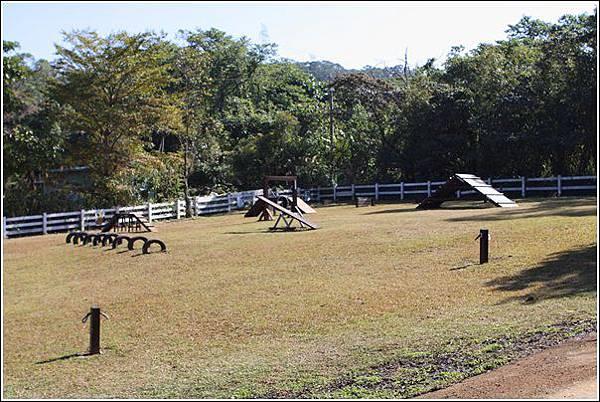 大溪花海農場 (41)