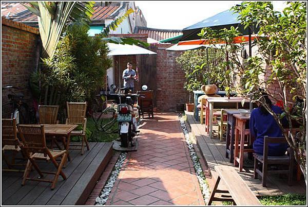 春有情咖啡館 (9)