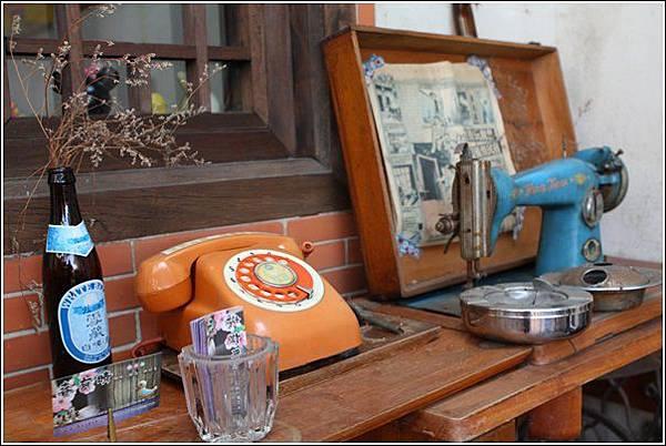 春有情咖啡館 (10)