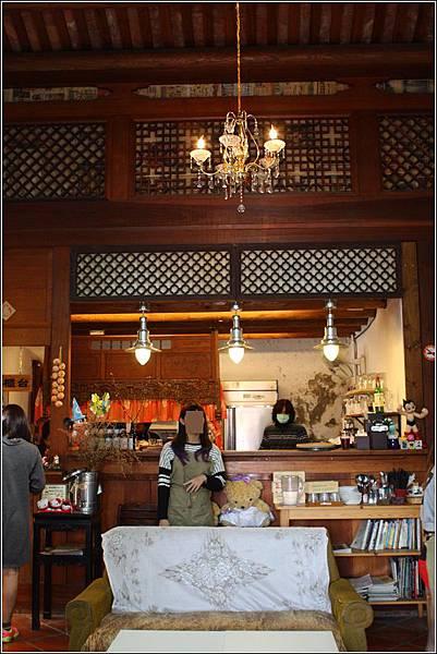 春有情咖啡館 (13)