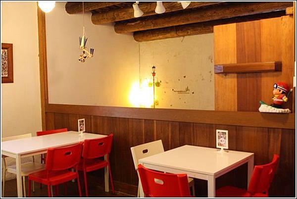 春有情咖啡館 (14)
