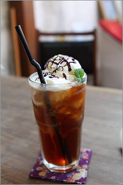 春有情咖啡館 (28)