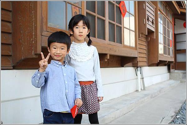 桂花巷藝術村 (10)