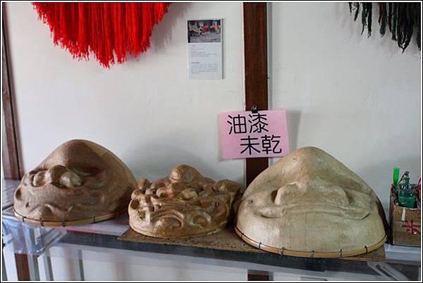 桂花巷藝術村 (17)