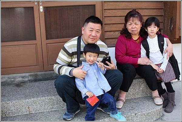 桂花巷藝術村 (23)