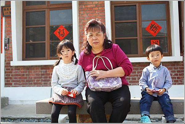 桂花巷藝術村 (24)