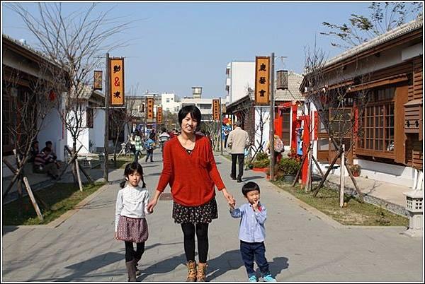 桂花巷藝術村 (29)