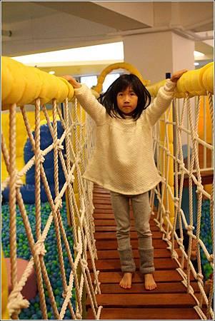 樂童樂室內親子遊樂園 (20)