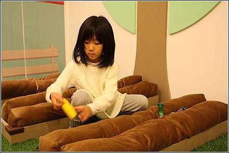樂童樂室內親子遊樂園 (30)
