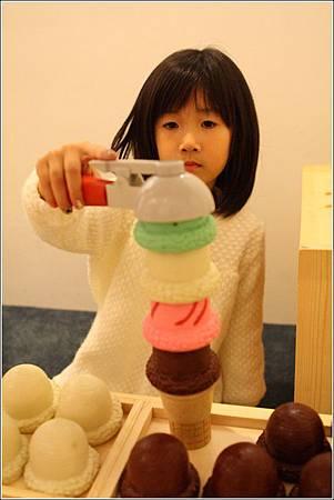 樂童樂室內親子遊樂園 (46)