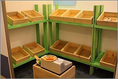 樂童樂室內親子遊樂園 (55)