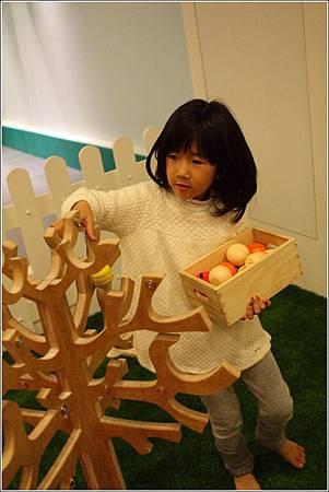 樂童樂室內親子遊樂園 (58)