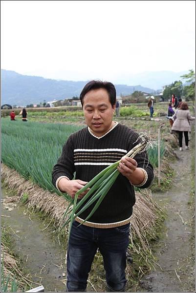 蔥仔寮體驗農場 (4)