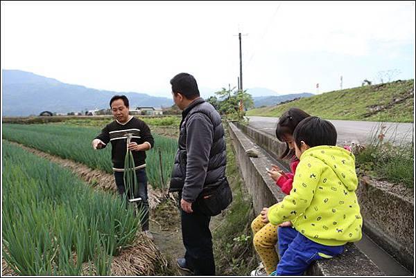蔥仔寮體驗農場 (5)