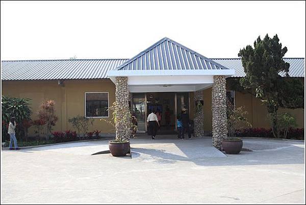 雅聞峇里海岸觀光工廠 (8)