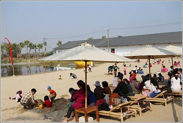 雅聞峇里海岸觀光工廠 (29)