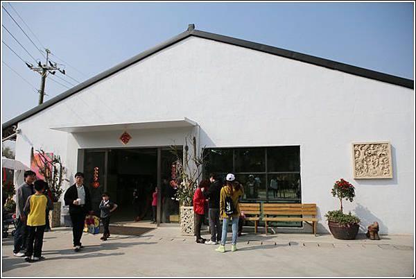 雅聞峇里海岸觀光工廠 (37)