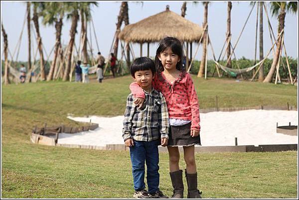 雅聞峇里海岸觀光工廠 (53)