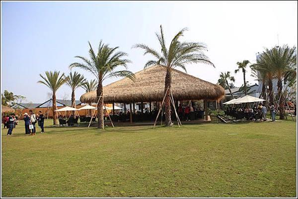 雅聞峇里海岸觀光工廠 (58)