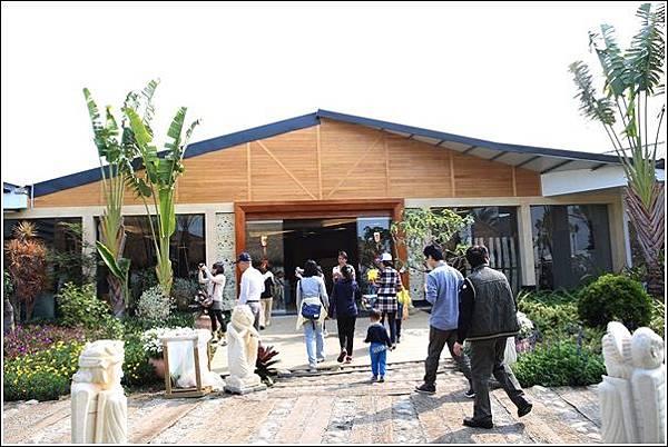 雅聞峇里海岸觀光工廠 (59)
